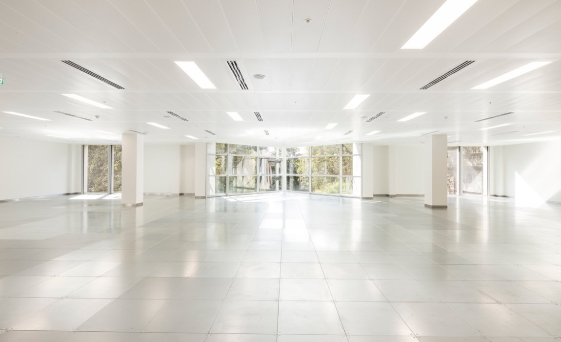 Stirling Square, 5-7 Carlton Gardens, SW1
