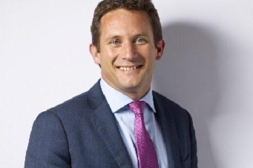 Toby Phelps