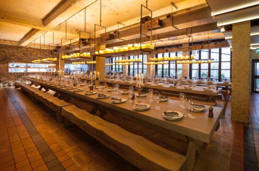 Grafton Advisors have undertaken 2.8m sq ft of lettings in Central London