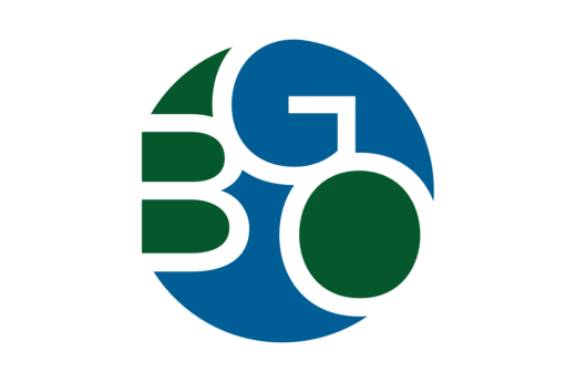 BentallGreenOak announces closing of merger forming a leading global real estate investment platform