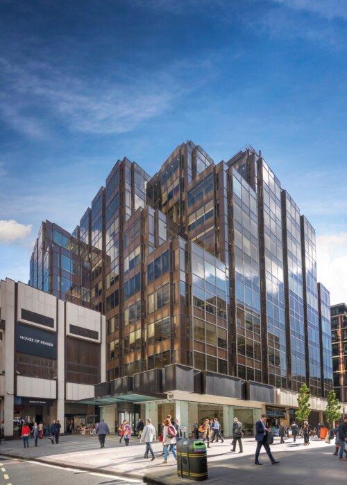 Grafton Advisors Southside WELPUT Investment Portfolio Strategy